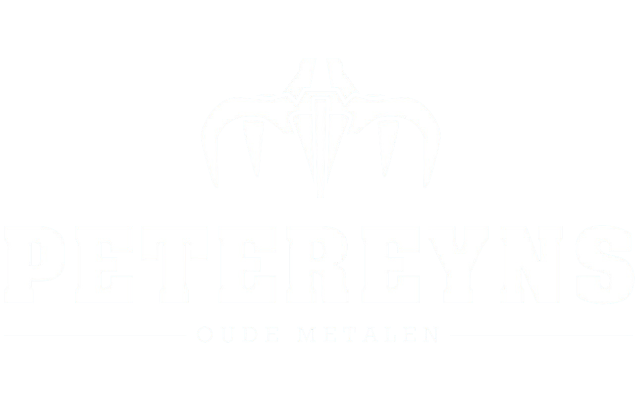 Petereyns